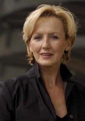 Karin Brose - Freier Autor