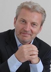 Dr. Michael Winterhoff - Freier Autor