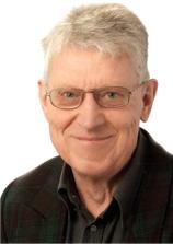 Rainer Werner - Freier Autor