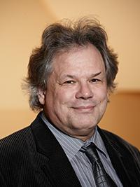 Gerhard Tolkmit