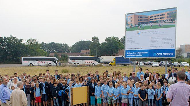 leibniz privatschule kaltenkirchen