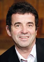 Egon Boeston